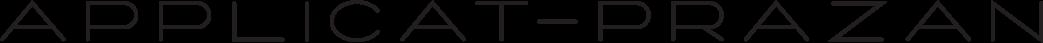 logo_noir
